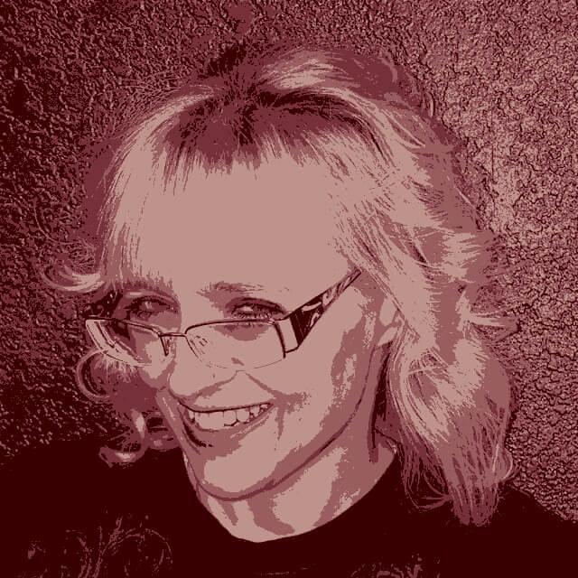 Jannica Merrit